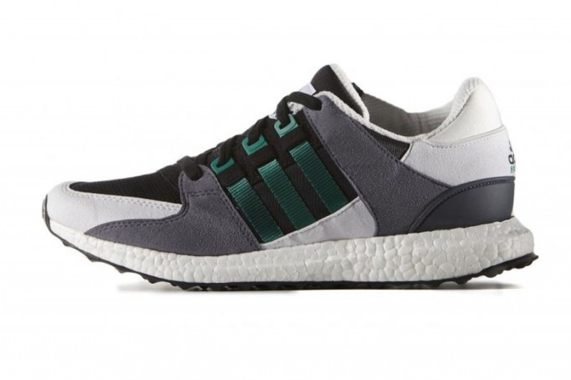 adidas eqt running boost side_02
