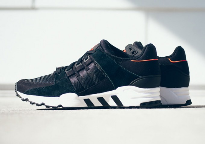 adidas-eqt-running-support-black-infrared-681x478