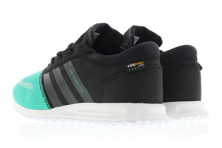 adidas los angeles core black shkmin 1