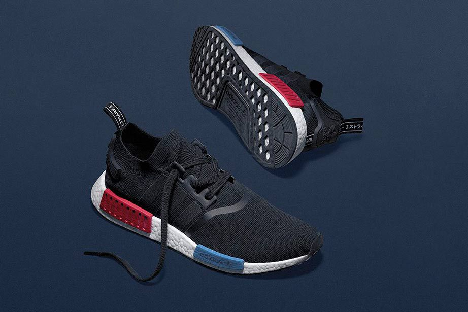 adidas-originals-nmd-first-look-1