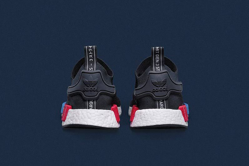 adidas-originals-nmd-first-look-2