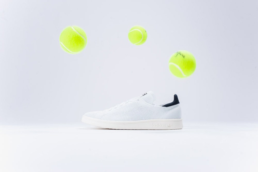 adidas-originals-stan-smith-primeknit-white-black-1