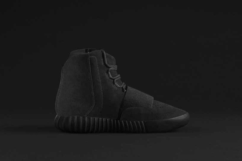 adidas-originals-yeezy-boost-750-high-zipper-black