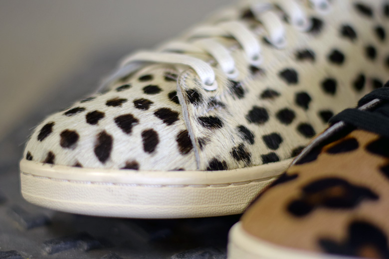 adidas-stan-smith-animal-print-4