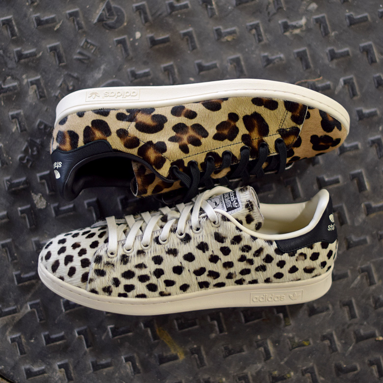 adidas-stan-smith-animal-print