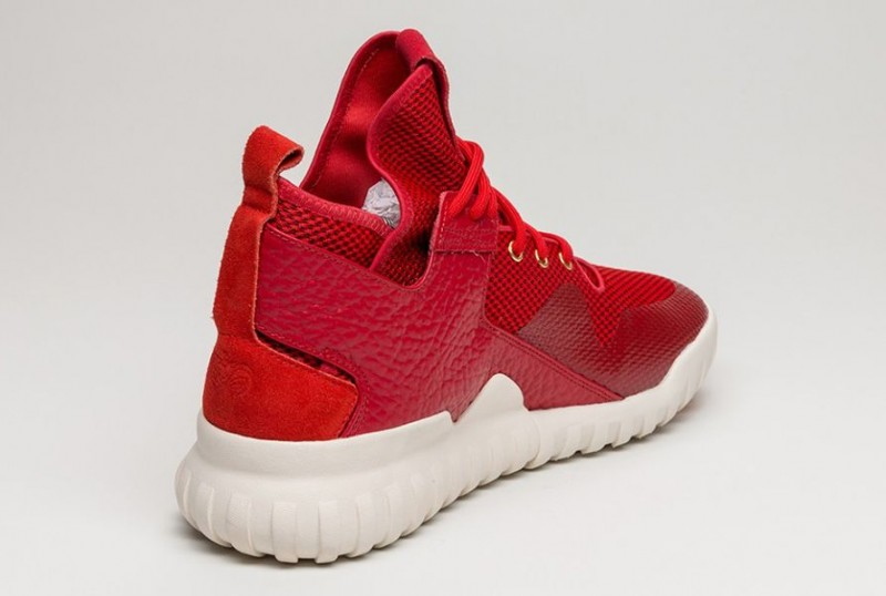 adidas-tubular-doom-chinese-new-year1