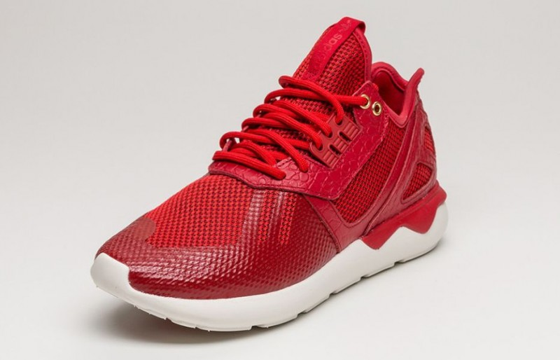 adidas-tubular-doom-chinese-new-year1_03