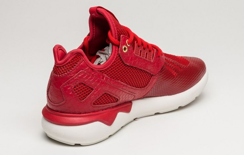 adidas-tubular-doom-chinese-new-year1_04
