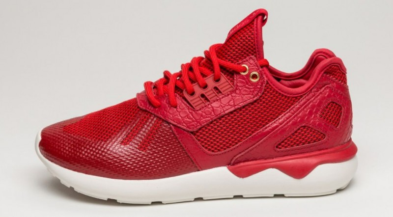 adidas-tubular-doom-chinese-new-year1_05