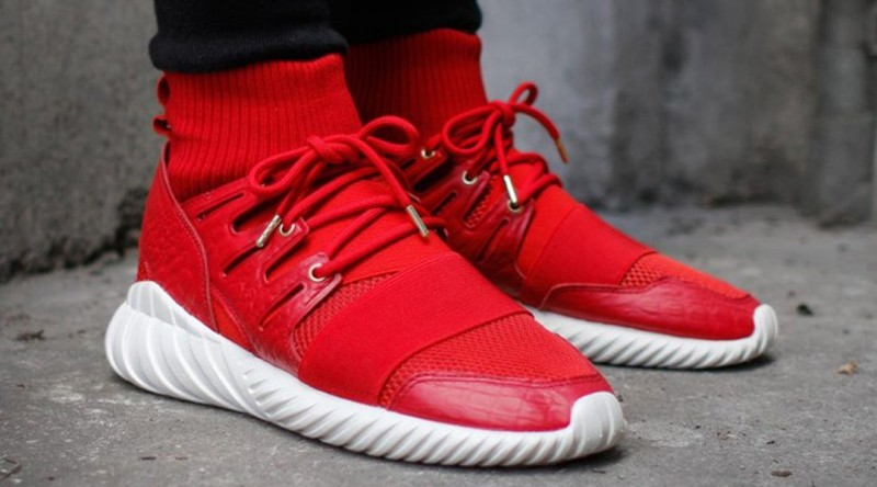 adidas-tubular-doom-chinese-new-year2