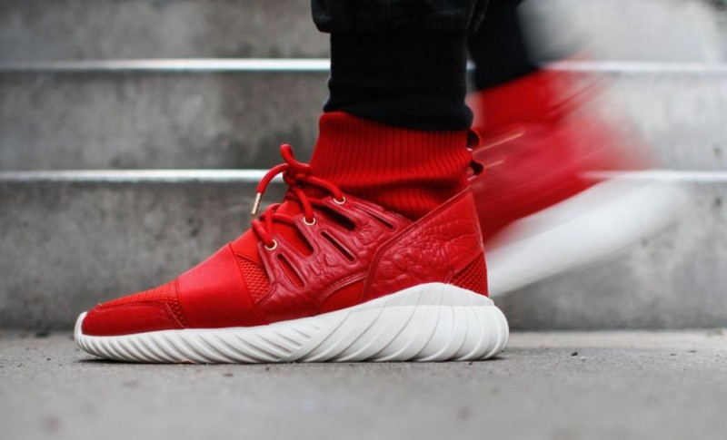 adidas-tubular-doom-chinese-new-year2_02