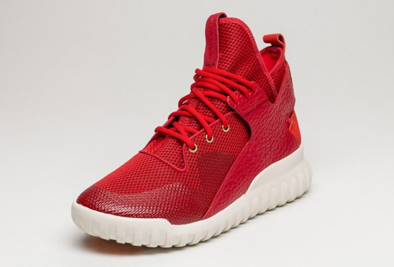 adidas-tubular-doom-chinese-new-year3