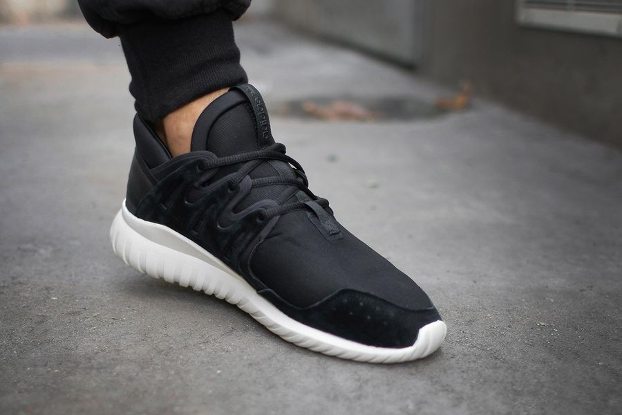 adidas-tubular-nova-black-cream-2