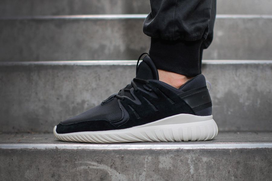 adidas-tubular-nova-black-cream