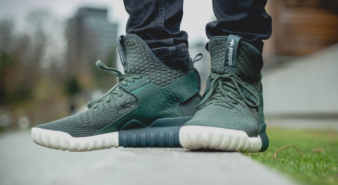 adidas-tubular-x-primeknit-shadow-green-1