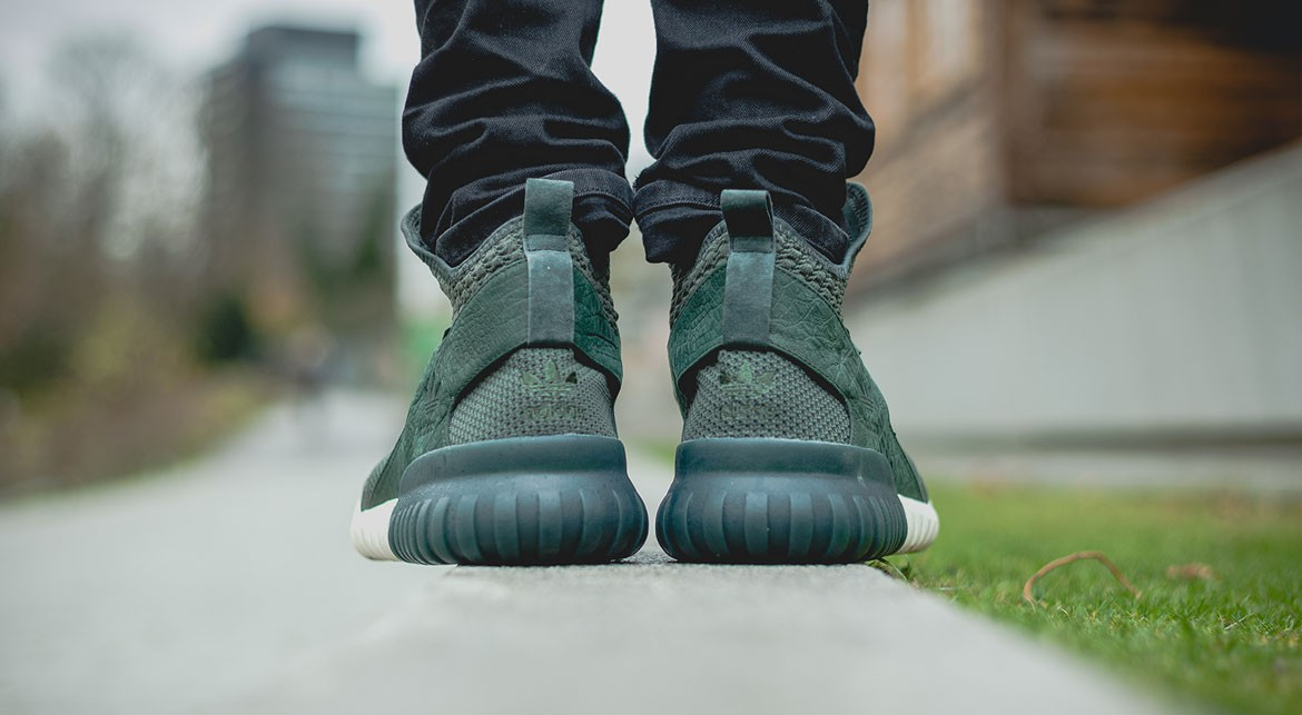 adidas-tubular-x-primeknit-shadow-green-2