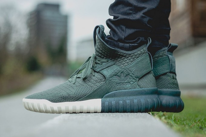 adidas-tubular-x-primeknit-shadow-green-681x454