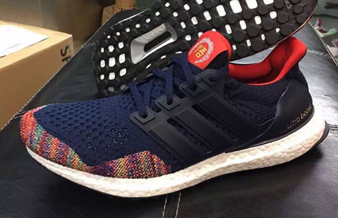 adidas-ultra-boost-chinese-new-year-01_jdifky