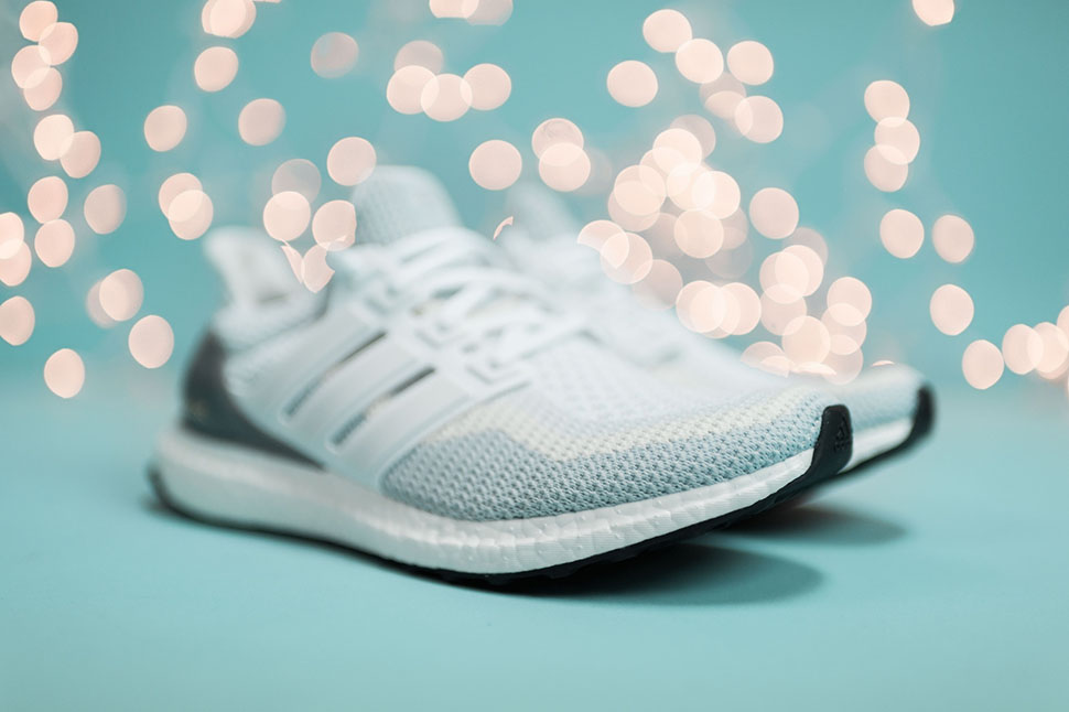 adidas-ultra-boost-clear-grey-1
