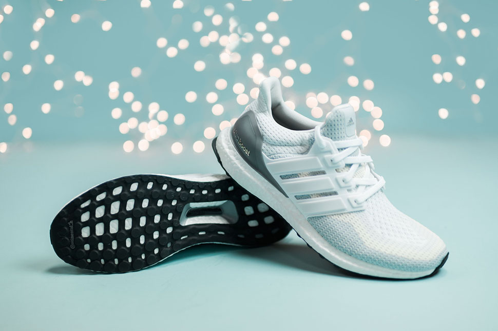 info for c5627 16829 adidas-ultra-boost-clear-grey-3