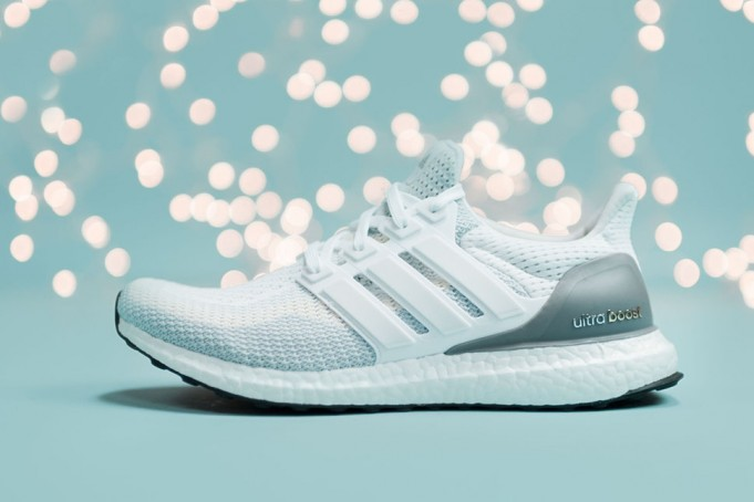 adidas-ultra-boost-clear-grey-681x454