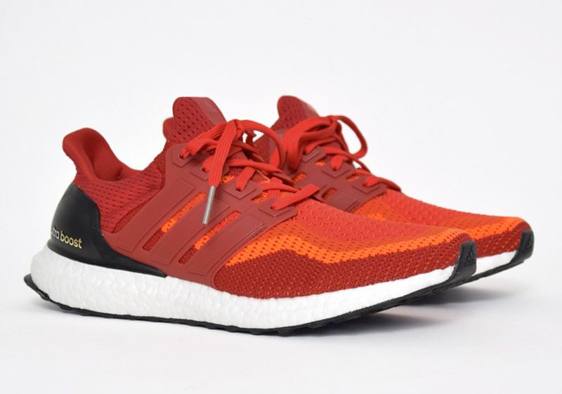 adidas-ultra-boost-sunset-gradient-01