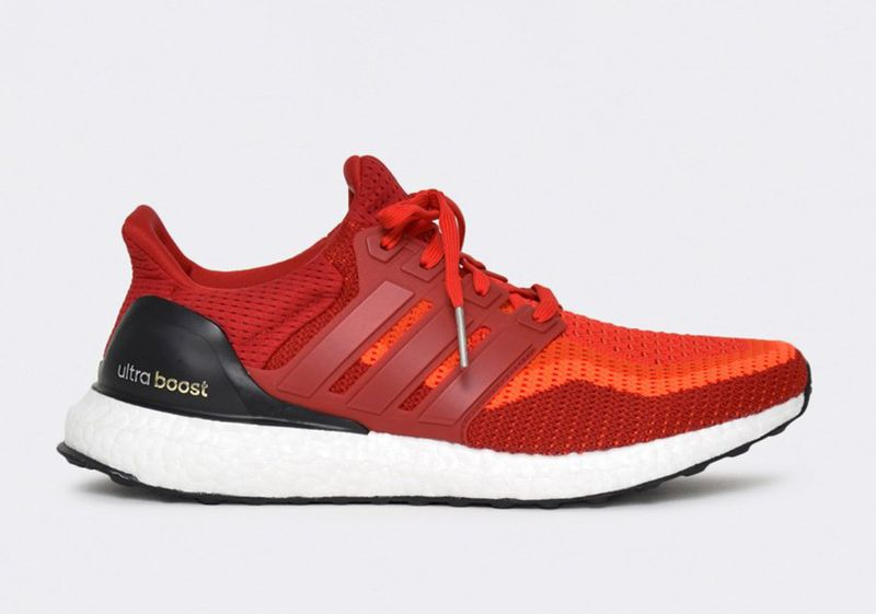 adidas-ultra-boost-sunset-gradient-02