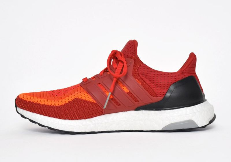 adidas-ultra-boost-sunset-gradient-04