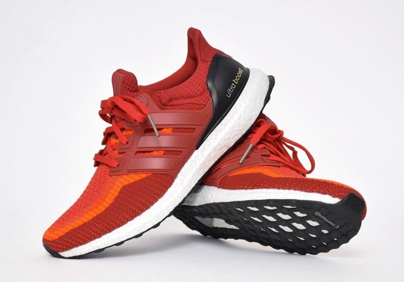 adidas-ultra-boost-sunset-gradient-05