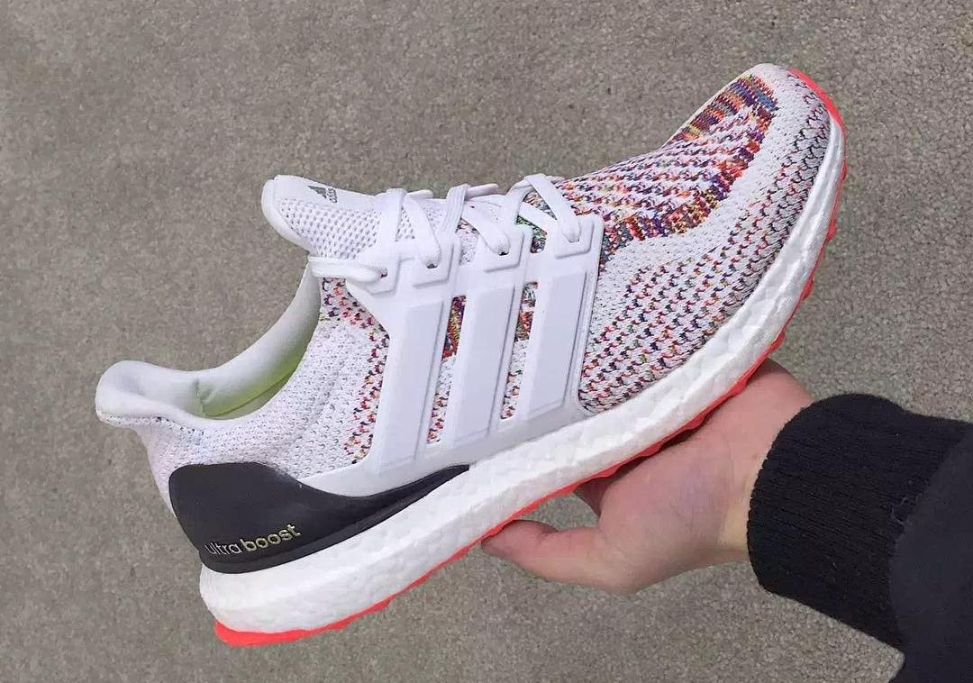 adidas-ultraboost-multi-color