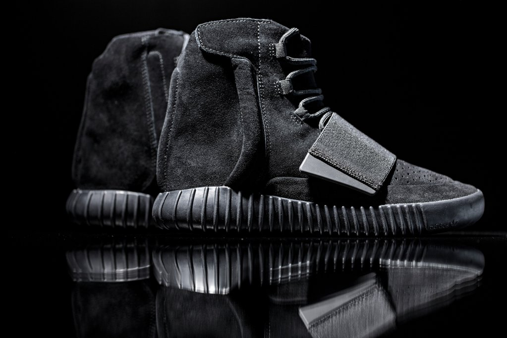 the latest eabab c7ee7 Adidas Yeezy Boost 750