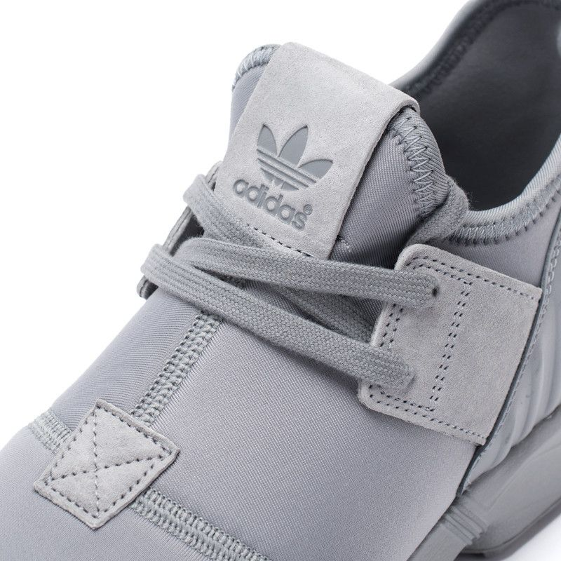 adidas zx flux plus grey_02
