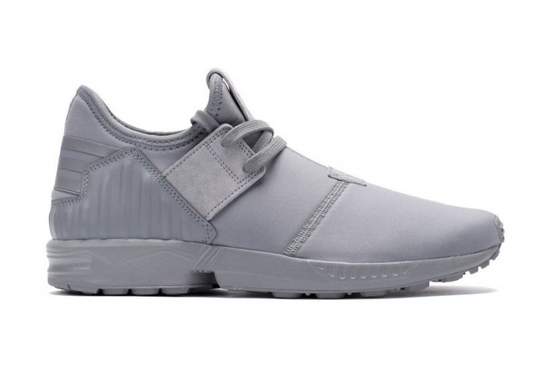 adidas zx flux plus grey_04