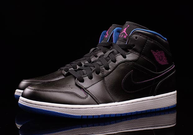 air-jordan-1-mid-radio-raheem-available-1