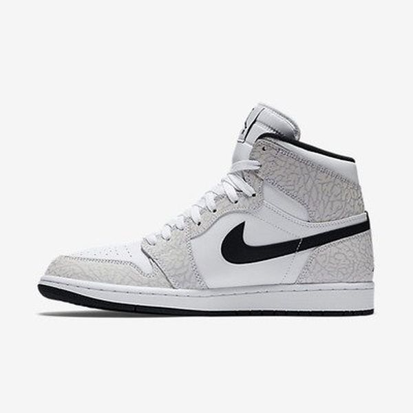 air-jordan-1-white-cement