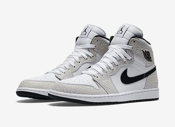 air-jordan-1-white-cement_02
