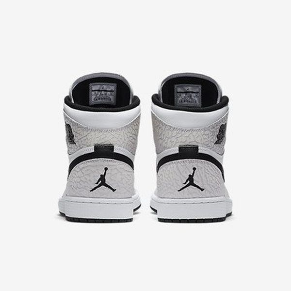 air-jordan-1-white-cement_03