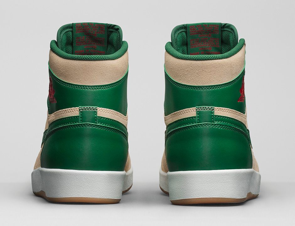 air jordan 1.5 gorge green_03
