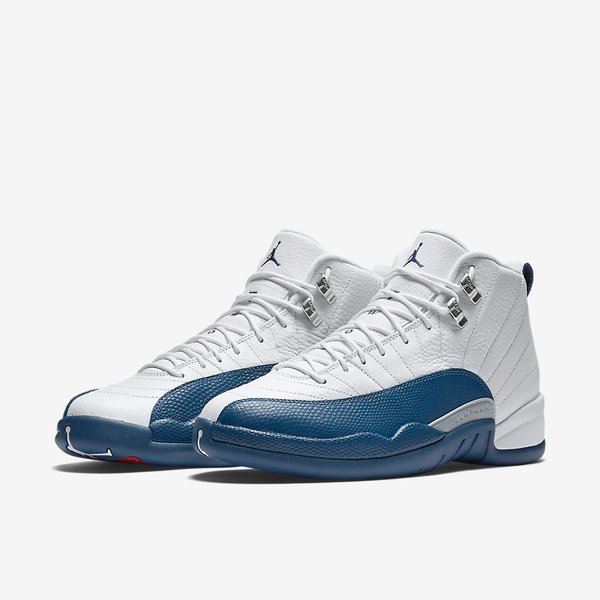 air-jordan-12-french-blue_02