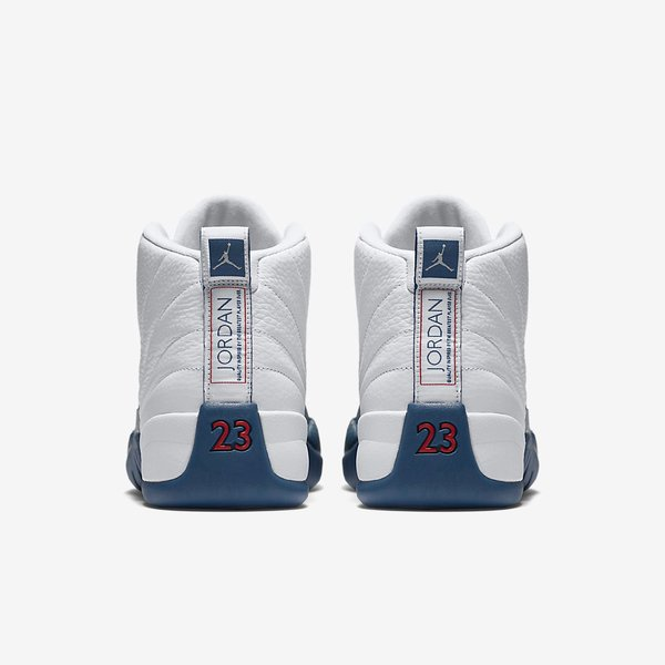 air-jordan-12-french-blue_03