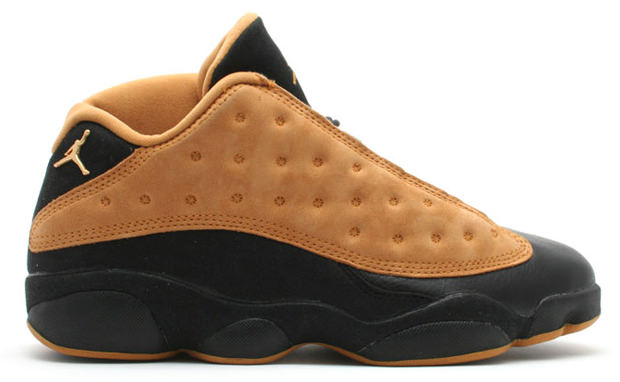 air-jordan-13-xiii-low-og-blackchutney