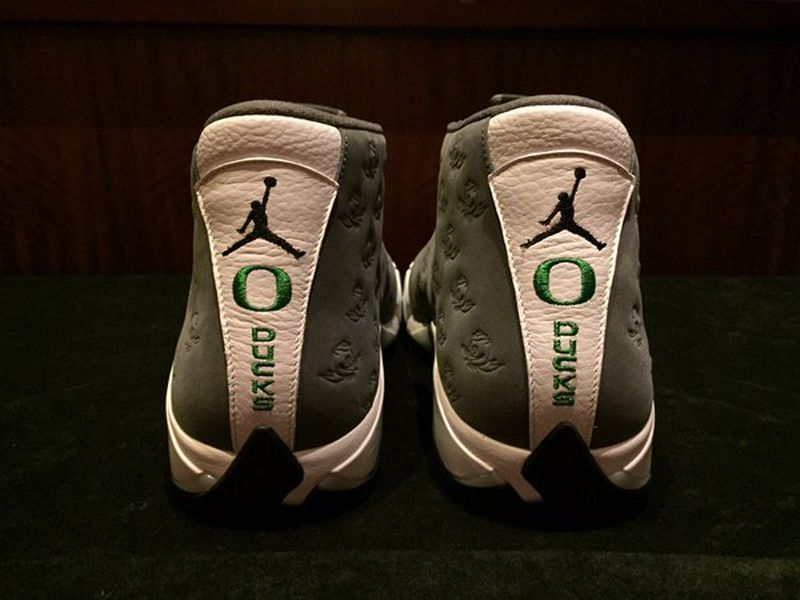 air-jordan-14-oregon-ducks