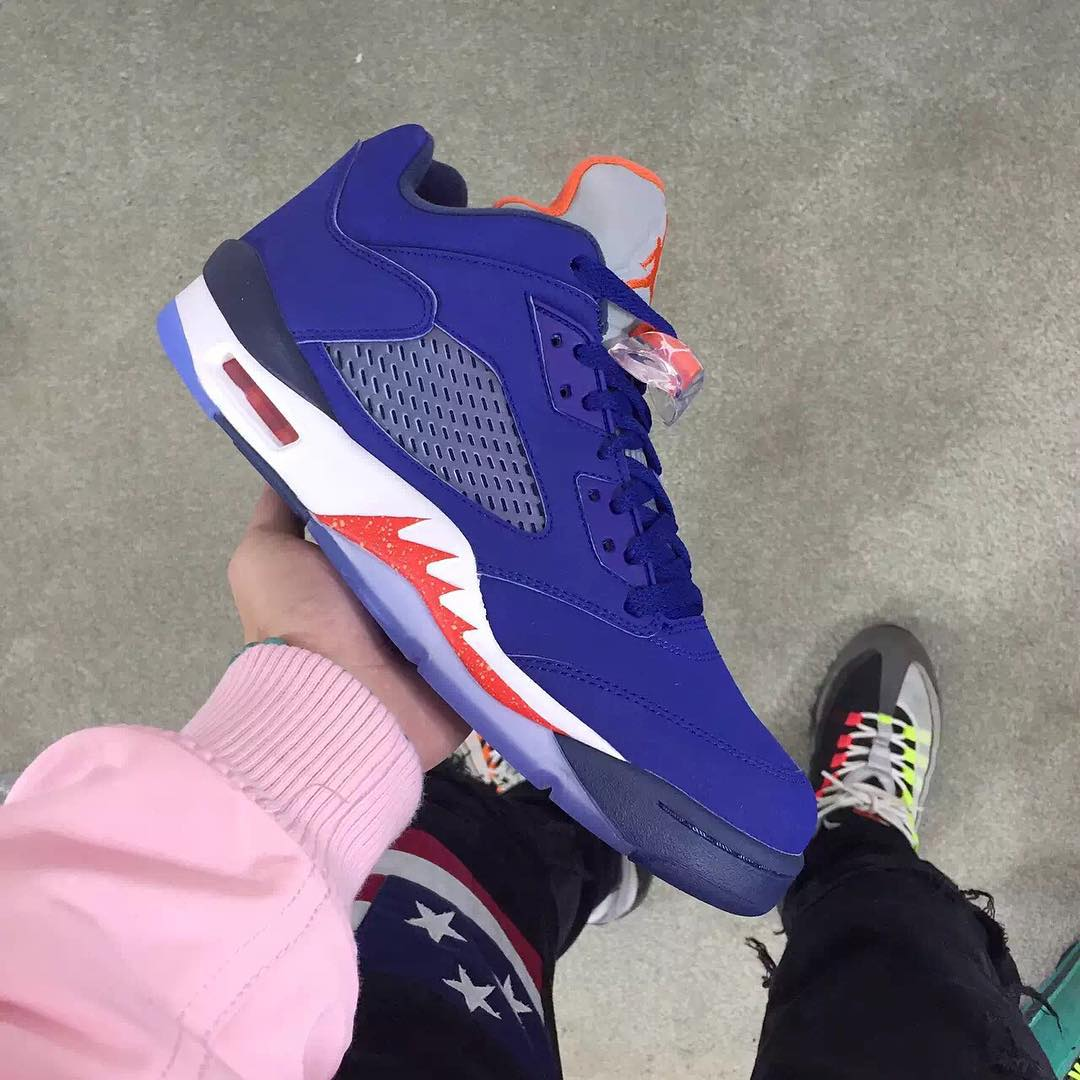 air-jordan-5-low-knicks