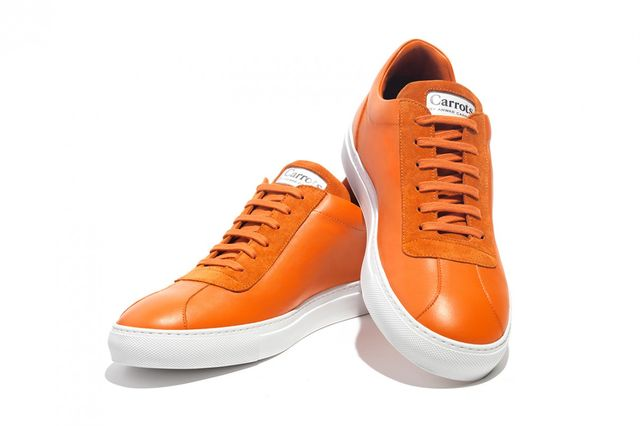 anwar carrots-orange-sneaker_02