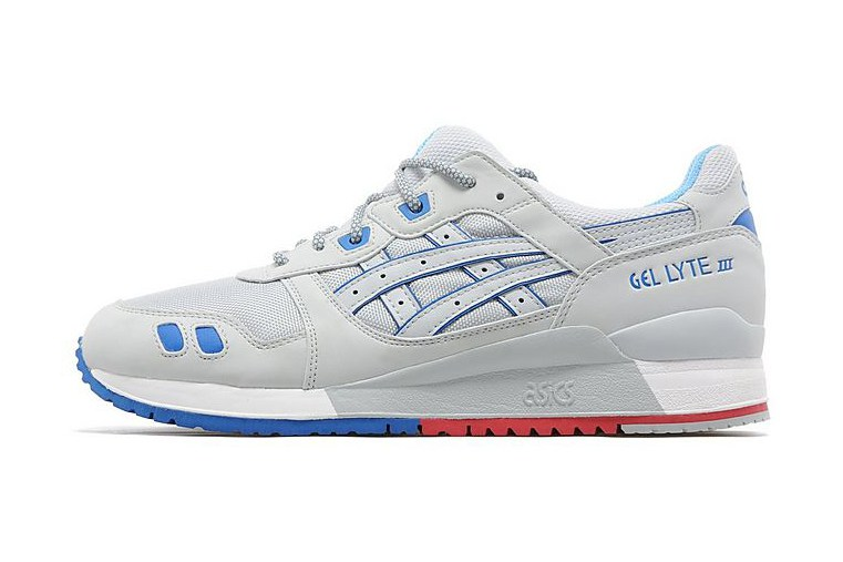 asics-gel-lyte-iii-soft-grey