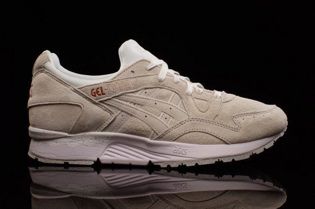 asics-gel-lyte-v-rose-gold-pack-1