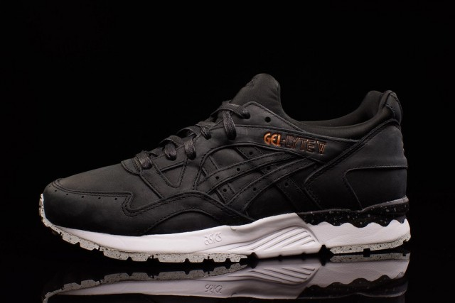 asics-gel-lyte-v-rose-gold-pack-2