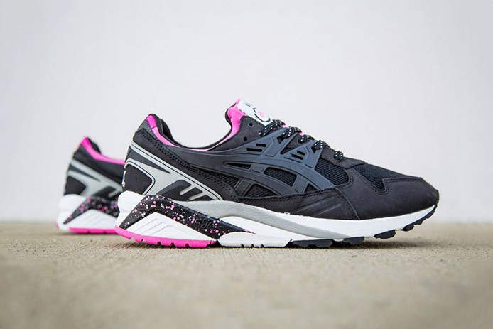 asics-tiger-gel-kayano-trainer-1