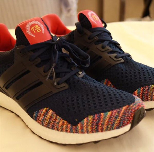 boost-vibes-chinese-new-year