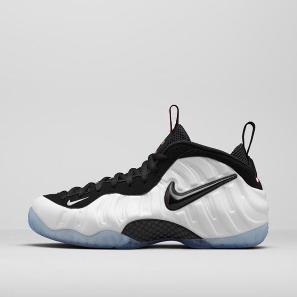 class-of-97-nike-air-foamposite-zoom-hawk-flight-1_02